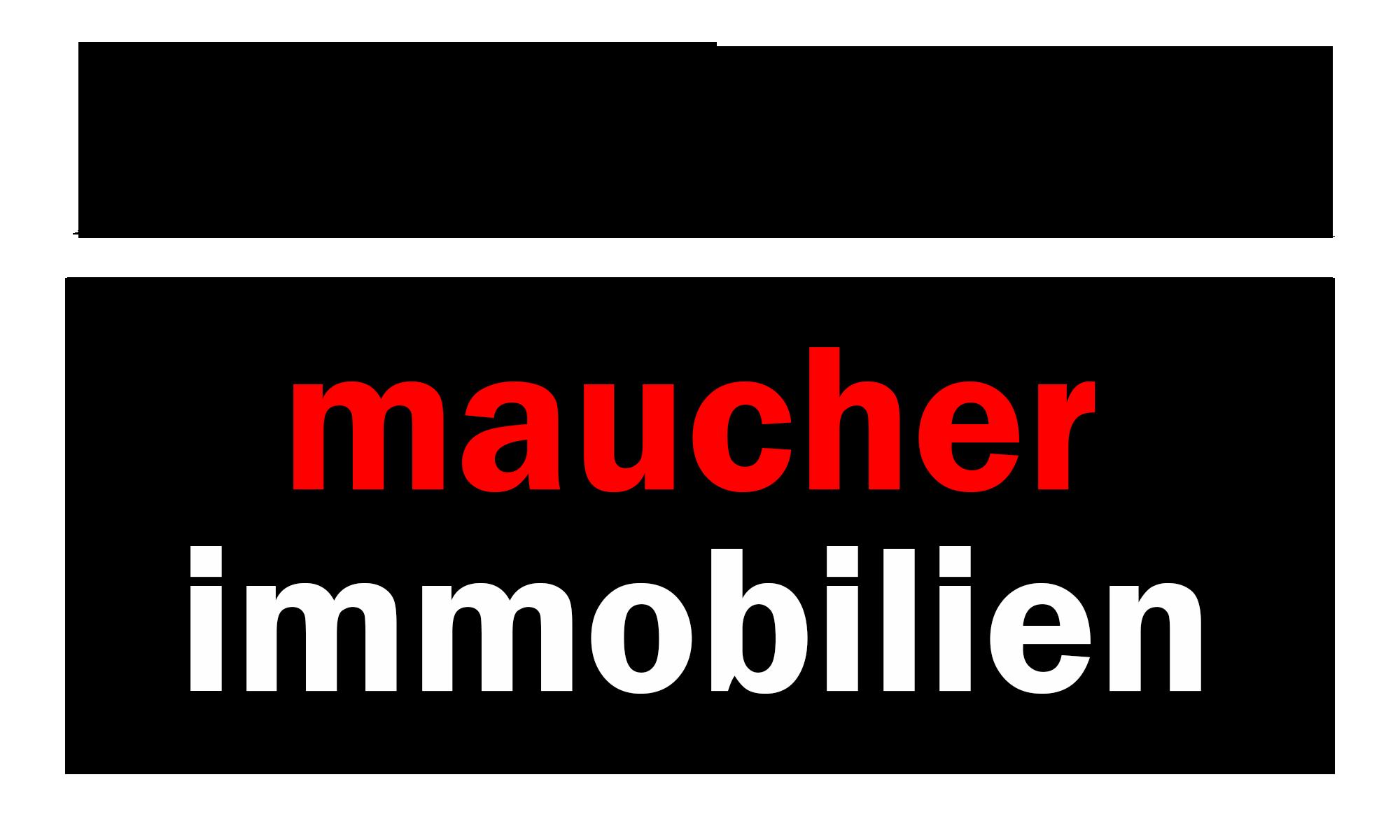 maucher Immobilien - Immobilienmakler Friedrichshafen, Lindau, Ravensburg und Bodensee