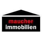 Dennis Maucher