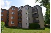Kapitalanleger - 4 Zimmer Wohnung Ravensburg Weststadt