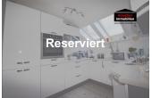 Schöne 4 Zimmer Wohnung in Neukirch