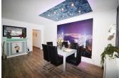 Zur Angebotsübersicht Top Kapitalanlage in Weingarten - Sehr schöne modernisierte 4,5 Zi Wohnung mit Sauna