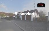 Schönes Ein bis Zwei Familienhaus mit 33m² Wohn-Wintergarten sowie einem Wellness und Sauna Bereich