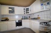 Schöne modernisierte 4 Zi Wohnung in ruhiger Lage in Ravensburg